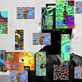 2-7-2015dabcdefghijklmnopqrt by Walter Paul Bebirian