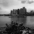 A View Of Vancouver by Pixabay