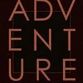 Adventure  by Studio Grafiikka