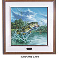 Airborne Bass by JQ Licensing