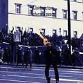 Anarchy by Lora Battle