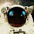 Astronaut by Lora Battle