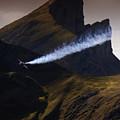 Axalp Airshow by Angel Ciesniarska