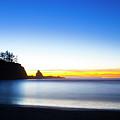 Bastendorff Beach Oliver by Angus Hooper Iii