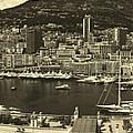 Beautiful Monte Carlo by Pixabay