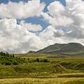 Brecon Beacons National Park 3 by Marcin Rogozinski