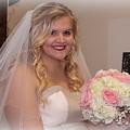 Bride by Ann Schmidt