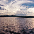 Cayuga Lake by William Norton
