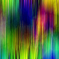 Cinetism - Abstract by Galeria Trompiz