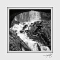 Columbia Gorge 4 by Ingrid Smith-Johnsen