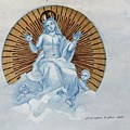 Copy Of Raphael by Alejandro Lopez-Tasso