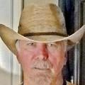 Cowboy by Marilyn Diaz