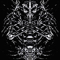 Darkness Of Women by Yudhit Hadi