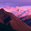 Denali National Park by John Hyde - Printscapes