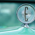 Edsel by Gaetano Chieffo