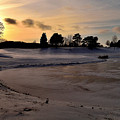 Ellis Park - Cedar Rapids, Ia by Sherri Hasley