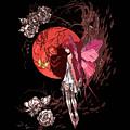 Fairy by Lora Battle
