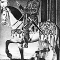Francis I (1494-1547) by Granger