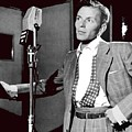 Frank Sinatra William Gottlieb Photo Liederkranz Hall New York City 1947-2015 by David Lee Guss
