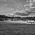 Heaven - West Virginia by Mountain Dreams