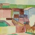 Houses by Albert