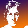 John Lennon The Legend by Chris Smith