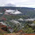 Kauai Hawaii Usa by Paul James Bannerman