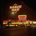 Las Vegas 1980 #5   by Frank Romeo
