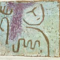 Little Hope by Paul Klee