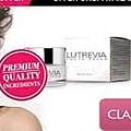 Lutrevia Cream by Lutrevia Cream