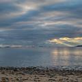 Mackerel Cove by Jeff Folger