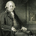 Matthew Boulton, English Manufacturer by Wellcome Images