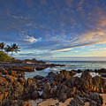 Maui by James Roemmling