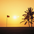 Mauna Kea Beach Resort by Carl Shaneff - Printscapes