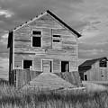 Montana Memories by Lindy Pollard
