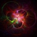 Nebula by Raphael Terra
