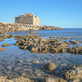 Paphos - Cyprus by Joana Kruse