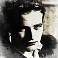 Paul Newman, Actor by John Springfield