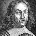 Pierre De Fermat, French Mathematician by Science Source