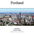 Portland by William Jones