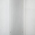Radiator by Tom Gowanlock