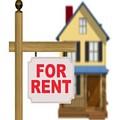 Rental Apartment by CP Phan
