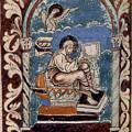 Saint John by Granger