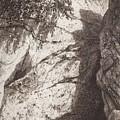 Scala 1892 27h16 Ivan Ivanovich Shishkin by Eloisa Mannion