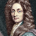 Sir Christopher Wren, Architect by Science Source