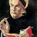 St. Thomas Aquinas by Granger