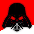 Star War Darth Vader Collection by Marvin Blaine