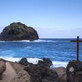 Tenerife - Garachico  by Joana Kruse