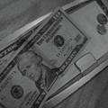 2 Tens 1 Dime 1 Penny  2011  by WaLdEmAr BoRrErO