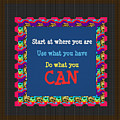 Text Quote Wisdom Words Life Experience By Navinjoshi At Fineartamerica T-shirts Pillows Pod Gifts by Navin Joshi